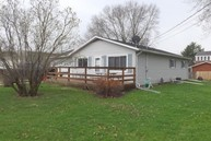 175 N Wright St Orfordville WI, 53576