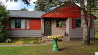 2521 14th St Cloquet MN, 55720