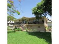 265 Nature View Ct Fort Myers Beach FL, 33931