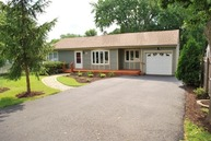 33054 North Valley View Drive Grayslake IL, 60030