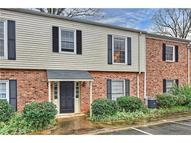 5925 Quail Hollow Road D Charlotte NC, 28210