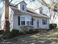 607 Hardin St Easton MD, 21601