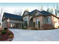 351 E Rambling Creek Drive Tryon NC, 28782