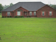 2173 North Eshman West Point MS, 39773