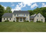 244 Walker Road Grantham NH, 03753