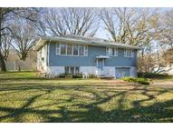 11100 Foley Boulevard Nw Coon Rapids MN, 55448