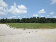Lot 66 Robins Nest Hill Mount Vernon MO, 65712