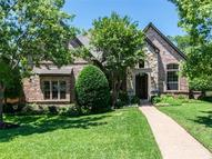 214 Oaklawn Drive Colleyville TX, 76034