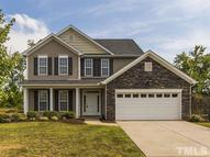 3801 Stovall Drive Haw River NC, 27258