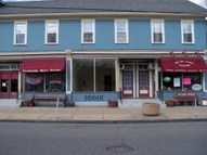 39 Sitgreaves St A Phillipsburg NJ, 08865