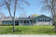 1818 Beverly Ln West Bend WI, 53090