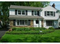 22211 Byron Rd Shaker Heights OH, 44122
