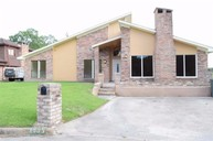 3685 Blossom Drive Beaumont TX, 77705