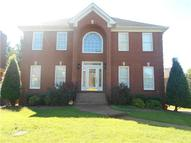 533 Forrest Park Cir Franklin TN, 37064