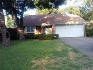 2725 Muse Street Fort Worth TX, 76112