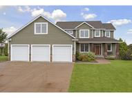 28599 Lakeside Drive Lindstrom MN, 55045