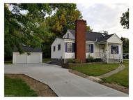 3601 West Pleasant Valley Rd Parma OH, 44134