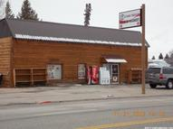93 N Main St W Paris ID, 83261