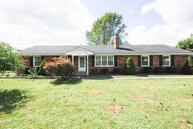 17 Westchester Drive Winchester KY, 40391