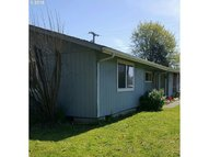 835 58th St Springfield OR, 97478