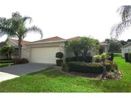 3033 Sotheby Lane Land O Lakes FL, 34639