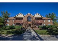 8621 Scenicview Dr Unit: 204 Broadview Heights OH, 44147