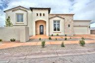 2415 Via Villegas Albuquerque NM, 87104