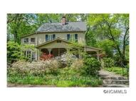 64 Forest Lane Tryon NC, 28782