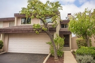 1499 Palm Court Thousand Oaks CA, 91360