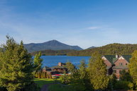 351 Whiteface Inn Lane Lake Placid NY, 12946
