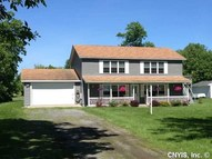 116 Chipman Ln Sandy Creek NY, 13145