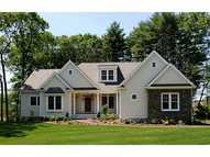 0 Lake Av South Kingstown RI, 02879