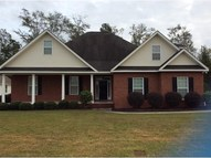 200 Hedge Row Dublin GA, 31021