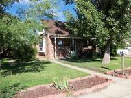 444 Russell Street Craig CO, 81625