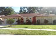 394 Barberry Lane Altamonte Springs FL, 32714