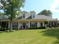 13947 Whispering Pines Olive Branch MS, 38654