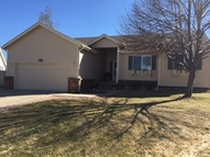 334 52nd Ave Greeley CO, 80634