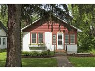 3535 Vincent Avenue N Minneapolis MN, 55412