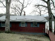 1585 N Hill Lane Victoria IL, 61485