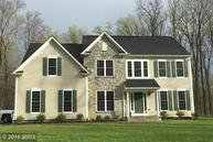 1487 Route 32 Sykesville MD, 21784