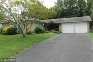 12209 Tulip Grove Drive Bowie MD, 20715