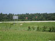 0 State Rd. 66 Leavenworth IN, 47137
