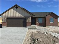 2682 W Valley View Dr  N Tremonton UT, 84337