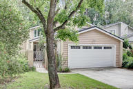 5492 Mariners Cove Dr Jacksonville FL, 32210