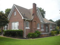 709 S 3rd Ave. Amory MS, 38821