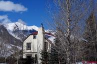 430 Teocalli Road Crested Butte CO, 81224