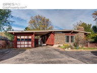 1809 23rd Ave Greeley CO, 80634