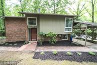 9485 African Hill Court Columbia MD, 21045