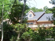 763 Bald Mountain Road Sky Valley GA, 30537