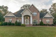 1002 Bradby Dr Burns TN, 37029
